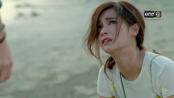 Khát vọng giàu sang remake: Phim mới của Vill Wannarot hứa hẹn gây bão 2019 (9)