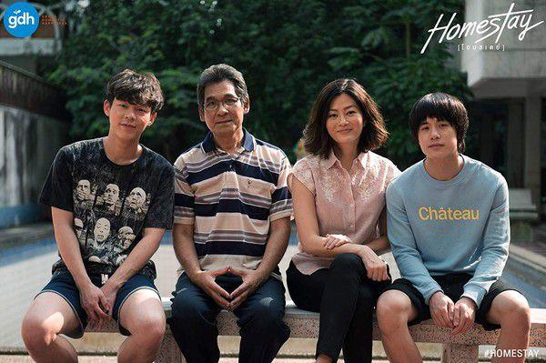 Linh hồn tạm trú: Phim học đường xuất sắc của điện ảnh Thái Lan (10)