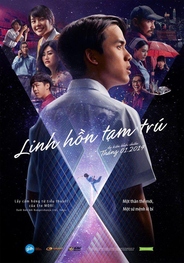 Linh hồn tạm trú: Phim học đường xuất sắc của điện ảnh Thái Lan (11)