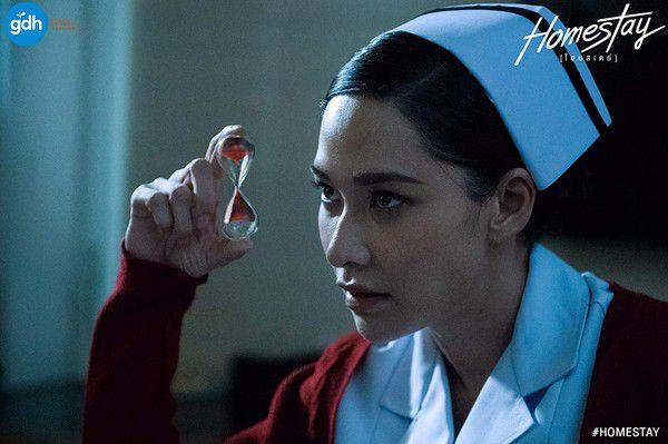 Linh hồn tạm trú: Phim học đường xuất sắc của điện ảnh Thái Lan (4)