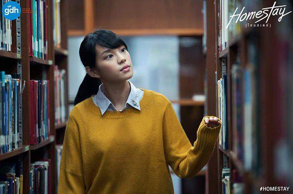 Linh hồn tạm trú: Phim học đường xuất sắc của điện ảnh Thái Lan (6)