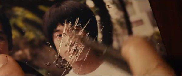 Linh hồn tạm trú: Phim học đường xuất sắc của điện ảnh Thái Lan (9)