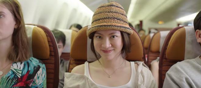 Phim chiếu rạp Friend Zone tung trailer thú vị với sự xuất hiện của Chi Pu (6)