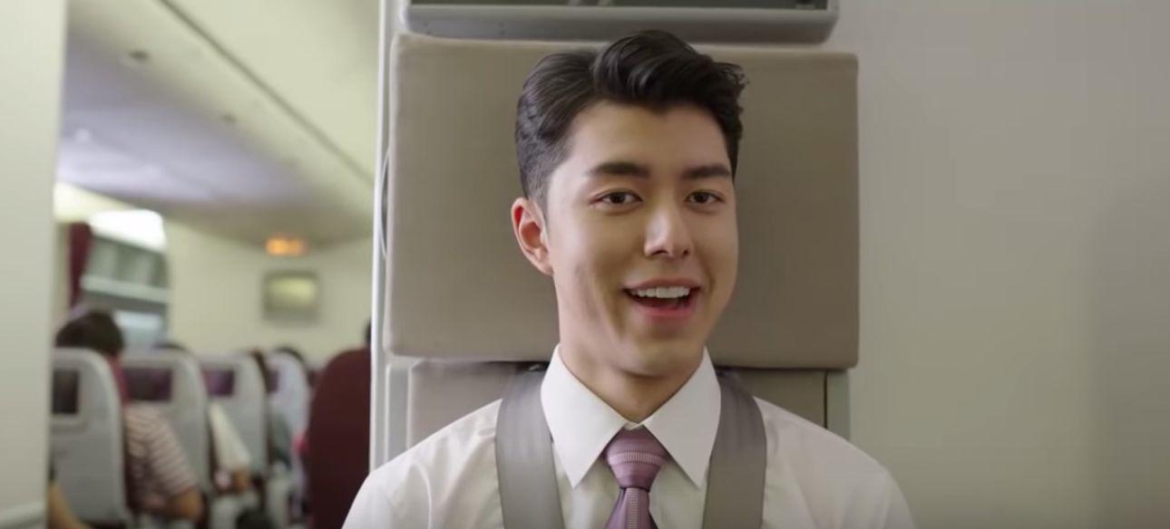 Phim chiếu rạp Friend Zone tung trailer thú vị với sự xuất hiện của Chi Pu (7)
