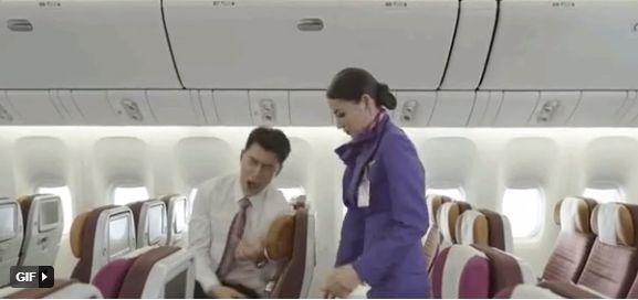 Phim chiếu rạp Friend Zone tung trailer thú vị với sự xuất hiện của Chi Pu (8)