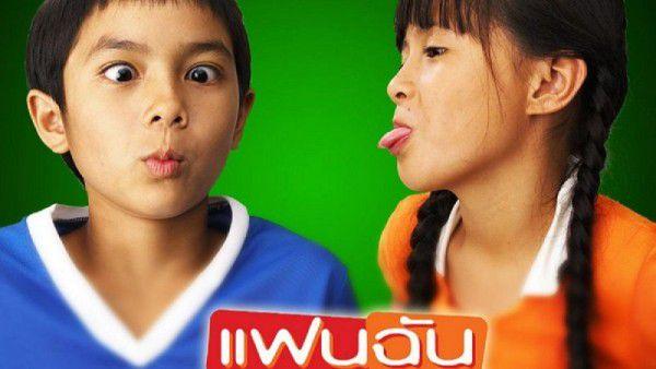 Top 10 phim lẻ Thái Lan tình cảm hay của điện ảnh xứ Chùa Vàng (2)
