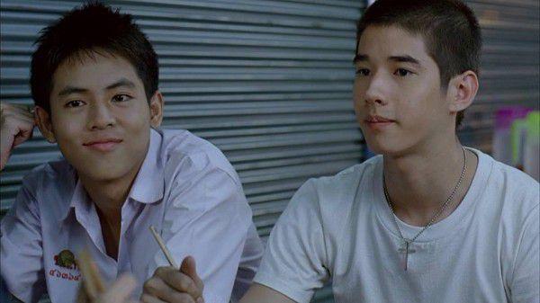 Top 10 phim lẻ Thái Lan tình cảm hay của điện ảnh xứ Chùa Vàng (4)