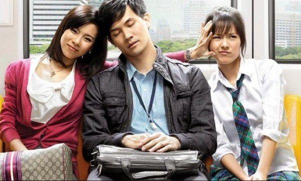 Top 10 phim lẻ Thái Lan tình cảm hay của điện ảnh xứ Chùa Vàng (7)