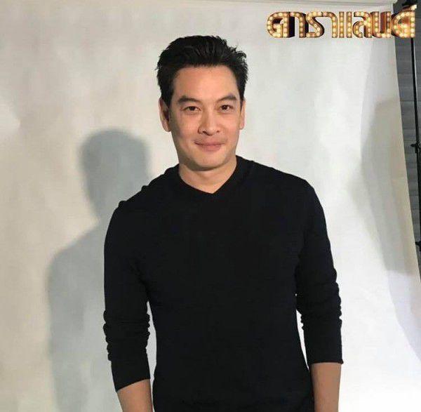 Top 10 phim lẻ Thái Lan tình cảm hay của điện ảnh xứ Chùa Vàng (8)