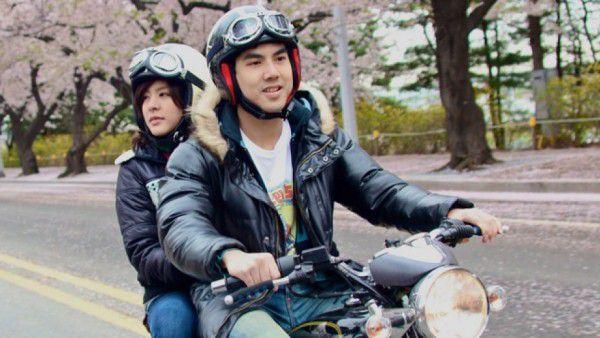 Top 10 phim lẻ Thái Lan tình cảm hay của điện ảnh xứ Chùa Vàng (9)