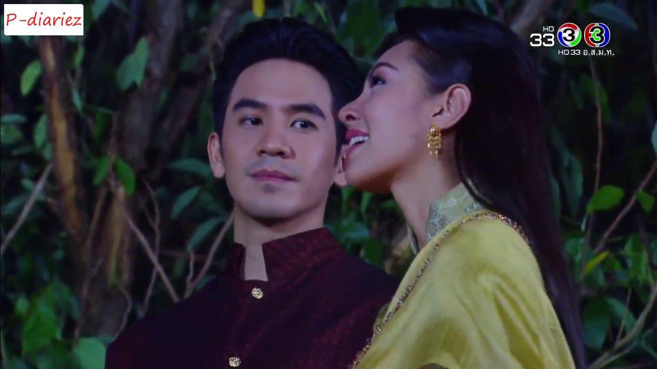 Top 10 phim Thái Lan được xem nhiều và yêu thích nhất năm 2018 (2)