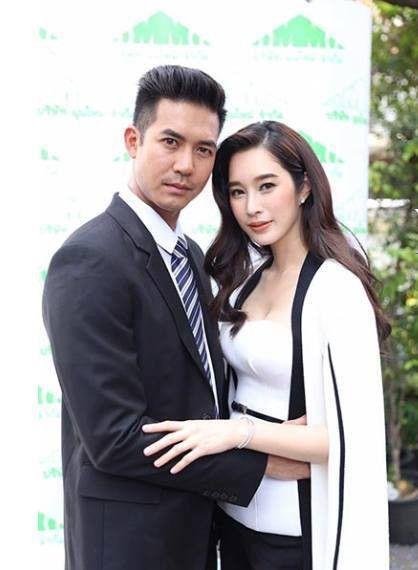Top 10 phim Thái Lan được xem nhiều và yêu thích nhất năm 2018 (6)