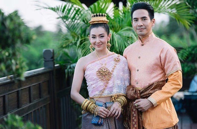 Top 10 phim Thái Lan được xem nhiều và yêu thích nhất năm 2018 (1)