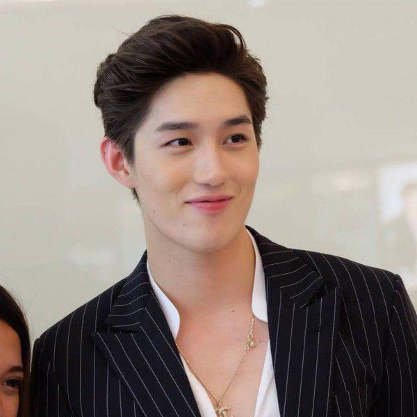 Top 3 phim Thái Lan 2019 với dàn diễn viên trẻ hot nhất màn ảnh (1)