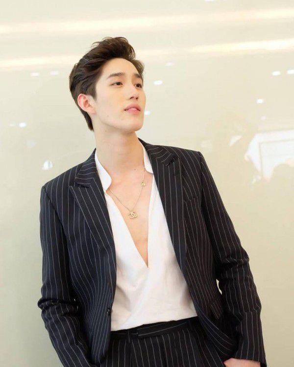 Top 3 phim Thái Lan 2019 với dàn diễn viên trẻ hot nhất màn ảnh (2)