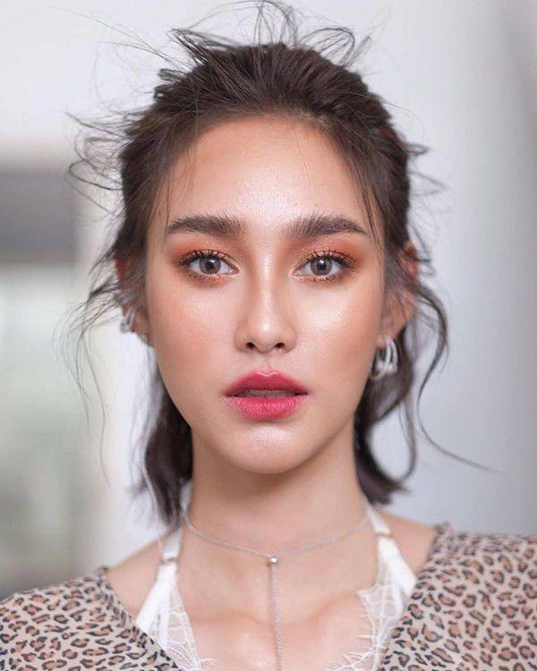 Top 3 phim Thái Lan 2019 với dàn diễn viên trẻ hot nhất màn ảnh (5)
