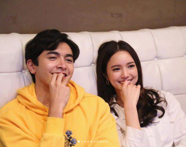 Top 3 phim Thái Lan 2019 với dàn diễn viên trẻ hot nhất màn ảnh (6)
