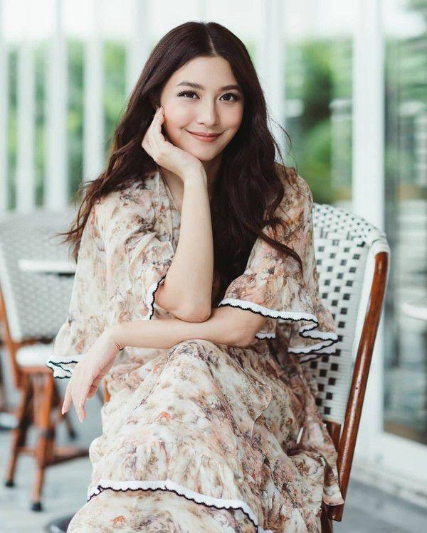 """Top 5 nữ diễn viên """"gà cưng"""" của đài CH3 được khán giả yêu mến (3)"""
