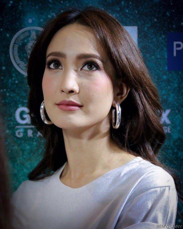 """Top 5 nữ diễn viên """"gà cưng"""" của đài CH3 được khán giả yêu mến (5)"""
