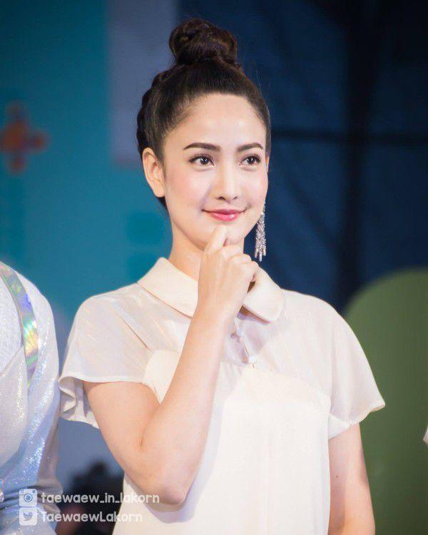 """Top 5 nữ diễn viên """"gà cưng"""" của đài CH3 được khán giả yêu mến (6)"""