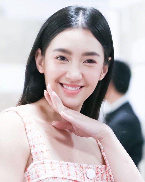 """Top 5 nữ diễn viên """"gà cưng"""" của đài CH3 được khán giả yêu mến (8)"""