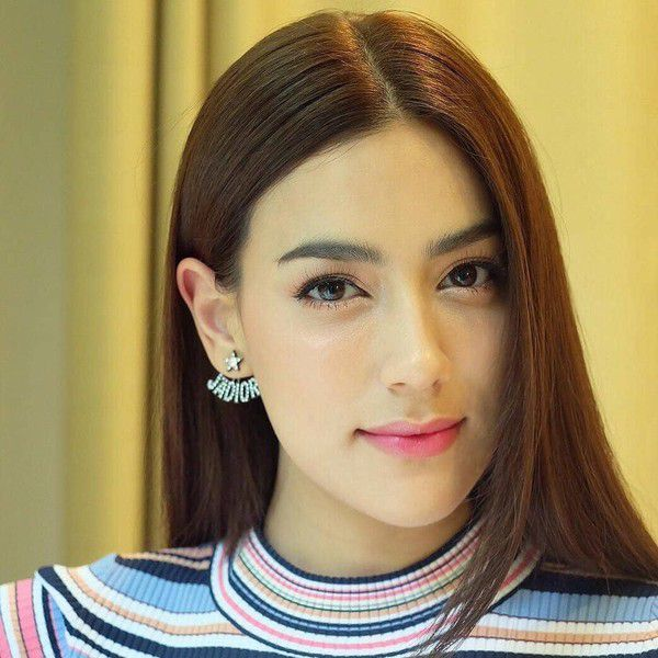 """Top 5 nữ diễn viên """"gà cưng"""" của đài CH3 được khán giả yêu mến (9)"""