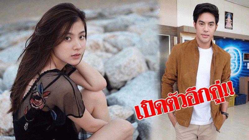 """Top 7 nam thần đào hoa của Thái Lan nhưng vẫn """"độc thân bền vững"""" (17)"""