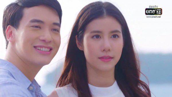 Top những bộ phim Thái hay, hot nhất 2018 của đài One31 HD Thailand (5)