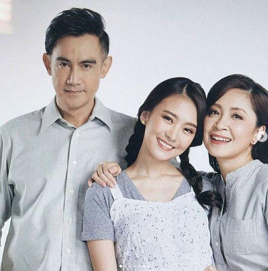 Trước khi bình minh đến: Phim về gia đình Thái Lan 2019 đẫm nước mắt (6)