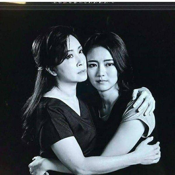 Trước khi bình minh đến: Phim về gia đình Thái Lan 2019 đẫm nước mắt (7)