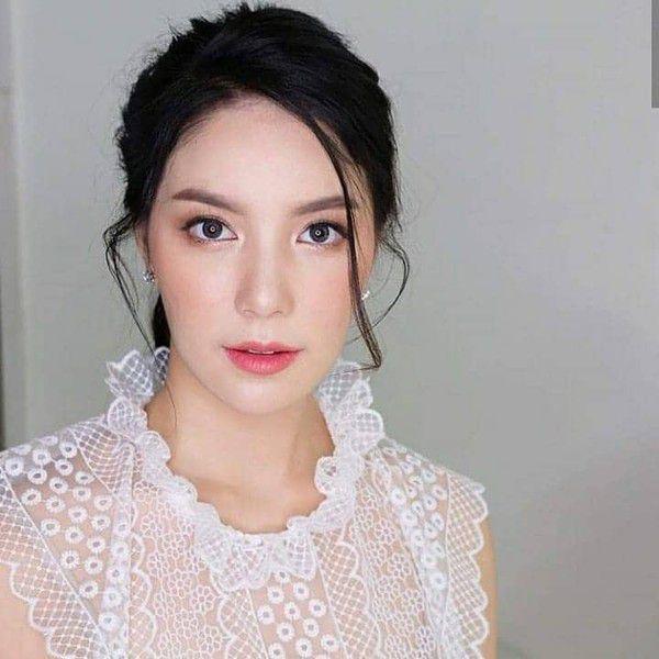 """Vợ lẽ 2019 (Mia Noi): Phim Thái mới của """"Cô vịt xấu xí"""" Mook Worranit (1)"""