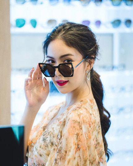 """Vợ lẽ 2019 (Mia Noi): Phim Thái mới của """"Cô vịt xấu xí"""" Mook Worranit (10)"""