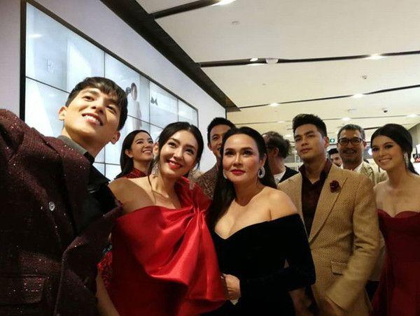 11 phim Thái lên sóng 2019 nửa đầu năm góp mặt trong sự kiện Vic Big 3 (1)