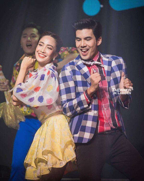11 phim Thái lên sóng 2019 nửa đầu năm góp mặt trong sự kiện Vic Big 3 (15)