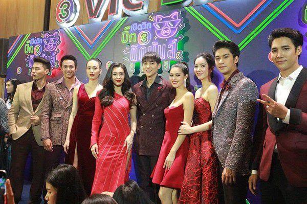 11 phim Thái lên sóng 2019 nửa đầu năm góp mặt trong sự kiện Vic Big 3 (17)
