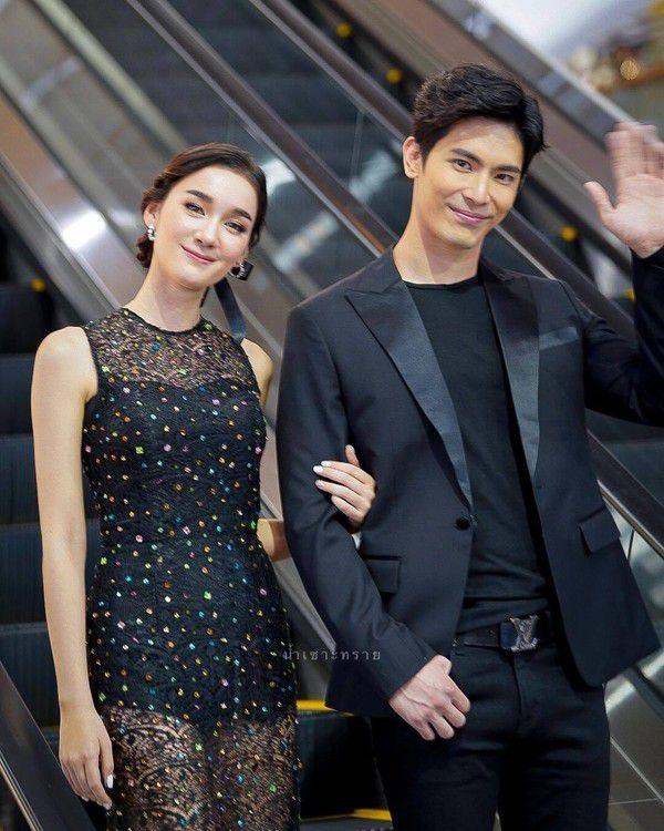 11 phim Thái lên sóng 2019 nửa đầu năm góp mặt trong sự kiện Vic Big 3 (22)