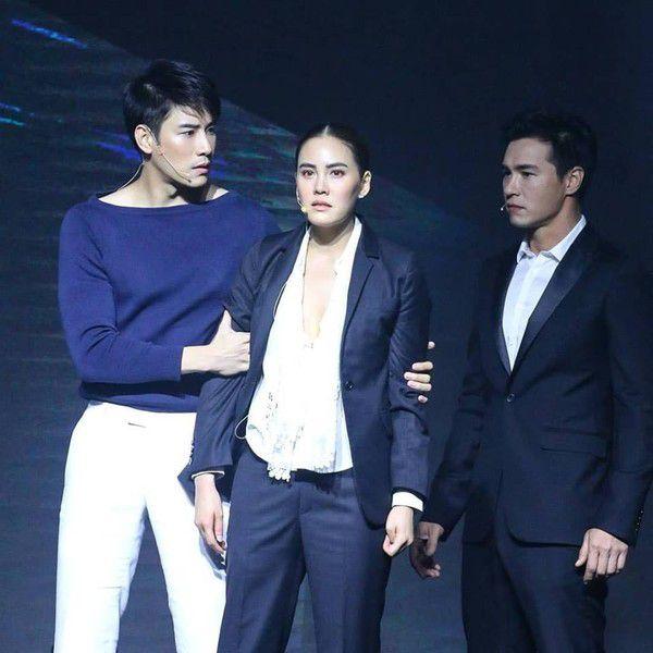 11 phim Thái lên sóng 2019 nửa đầu năm góp mặt trong sự kiện Vic Big 3 (3)