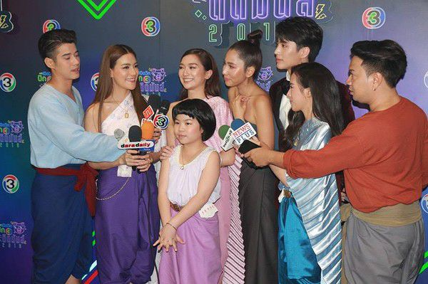 11 phim Thái lên sóng 2019 nửa đầu năm góp mặt trong sự kiện Vic Big 3 (4)