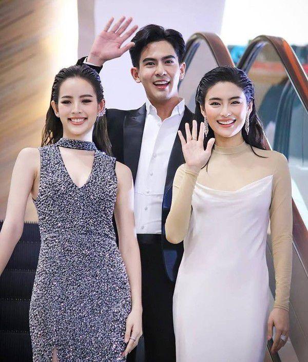11 phim Thái lên sóng 2019 nửa đầu năm góp mặt trong sự kiện Vic Big 3 (5)