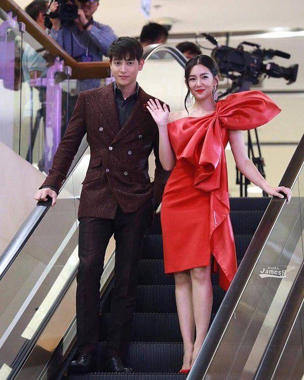 11 phim Thái lên sóng 2019 nửa đầu năm góp mặt trong sự kiện Vic Big 3 (7)