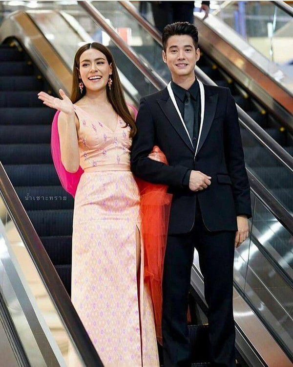 11 phim Thái lên sóng 2019 nửa đầu năm góp mặt trong sự kiện Vic Big 3 (9)