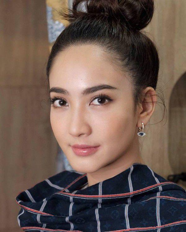 3 sao nữ Thái cực nổi tiếng và thành công năm 2018, mọt đoán ra chưa? (5)