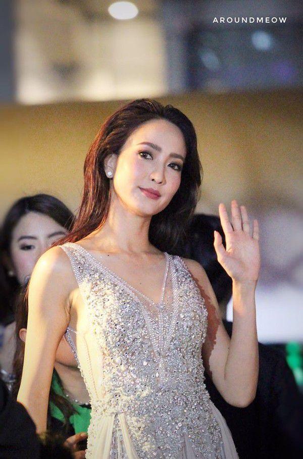 3 sao nữ Thái cực nổi tiếng và thành công năm 2018, mọt đoán ra chưa? (6)