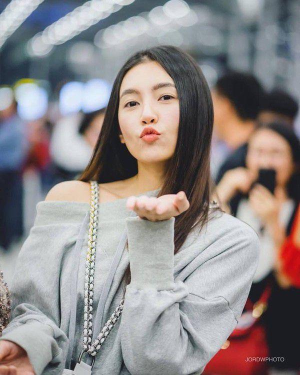 3 sao nữ Thái cực nổi tiếng và thành công năm 2018, mọt đoán ra chưa? (8)