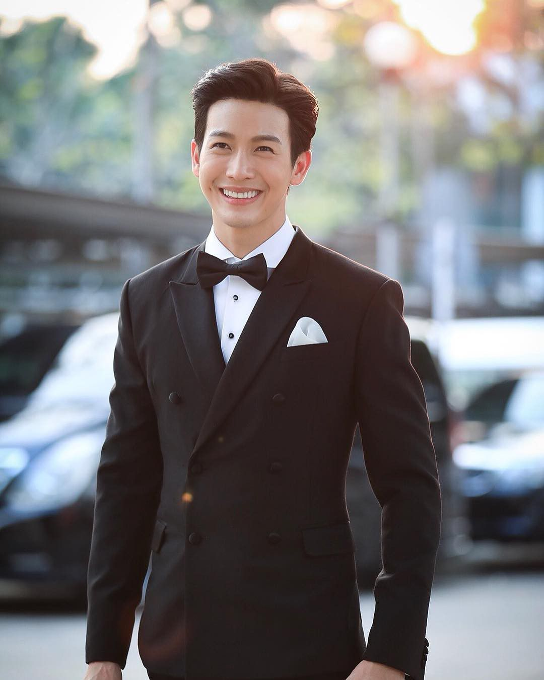 7 nam thần Thái Lan yêu người hơn tuổi bị fan phản đối kịch liệt (1)