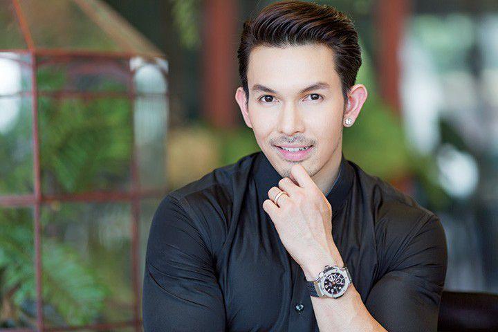 7 nam thần Thái Lan yêu người hơn tuổi bị fan phản đối kịch liệt (10)
