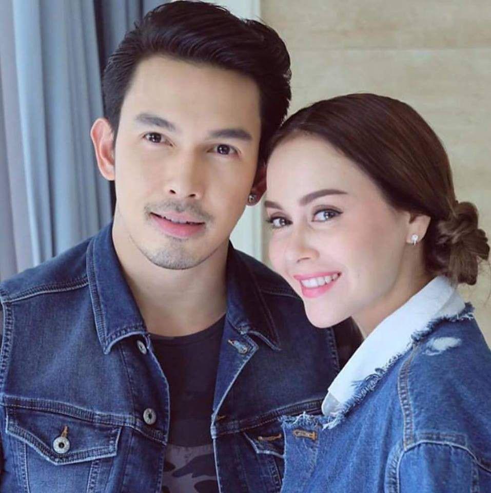 7 nam thần Thái Lan yêu người hơn tuổi bị fan phản đối kịch liệt (12)