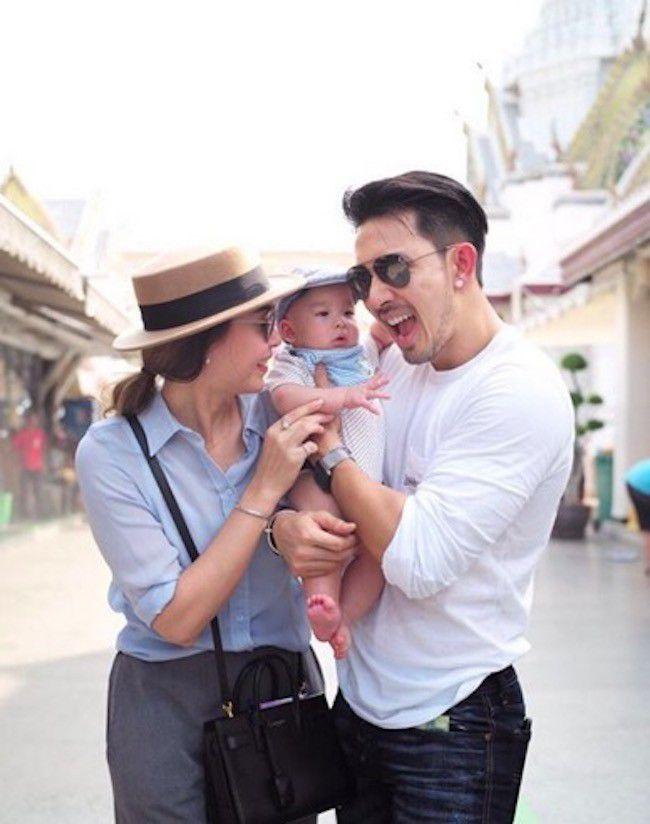 7 nam thần Thái Lan yêu người hơn tuổi bị fan phản đối kịch liệt (13)