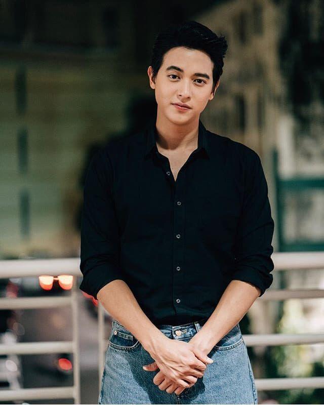 7 nam thần Thái Lan yêu người hơn tuổi bị fan phản đối kịch liệt (18)