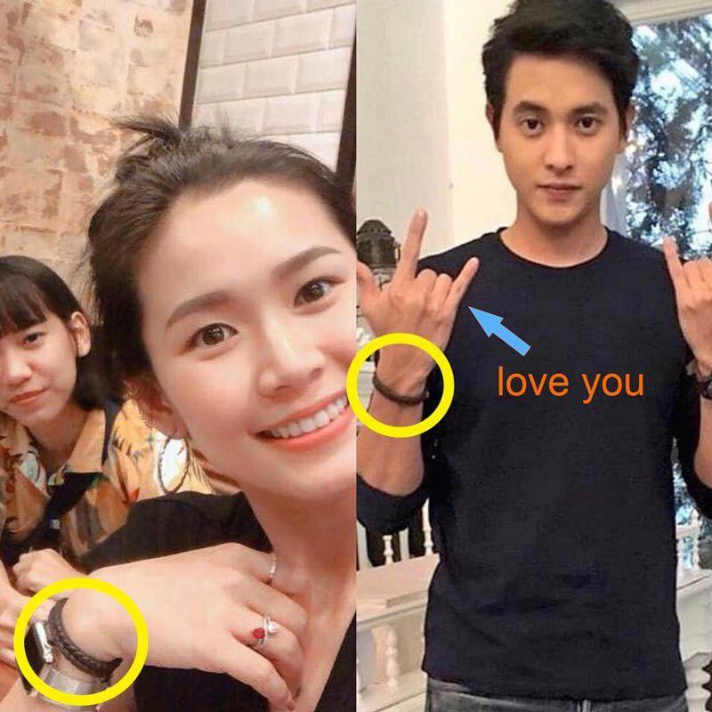 7 nam thần Thái Lan yêu người hơn tuổi bị fan phản đối kịch liệt (19)